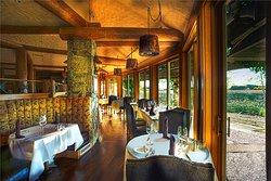 1862 David Walley's Restaurant & Saloon