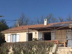 Villa Quinissole