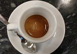Gran Caffe Oderisi