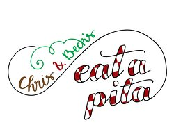 Chris & Beck's Eat A Pita