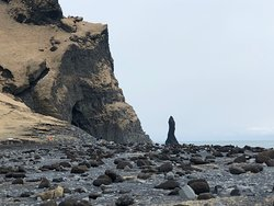 Iceland Tours by Taxi
