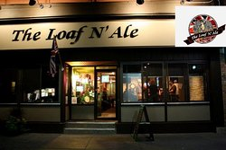 The Loaf and Ale