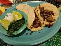 San Jose Mexican Restaurant Experience