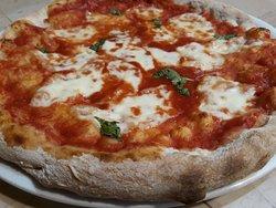 Mania di Pizza