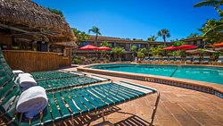 Best Western Naples Inn & Suites