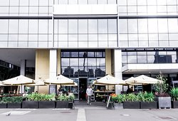 Biaggio Cafe