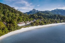 The Andaman, A Luxury Collection Resort