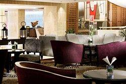 Sheraton Tianjin Hotel