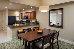 The Westin Desert Willow Villas