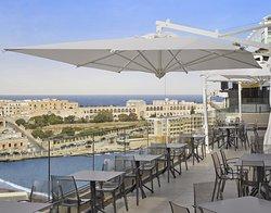 Holiday Inn Express - Malta