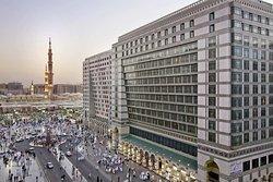 Madinah Hilton