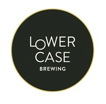 ‪Lowercase Brewing‬