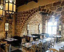 #Arxontikon #Lunch #dinner #Lunchtime #Larnaca
