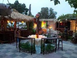 Edem Cafe Bar