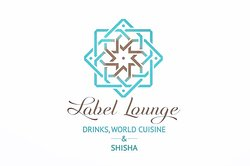 LaBeL Lounge