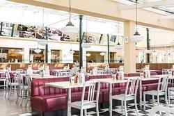 Price's diner