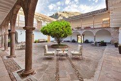 라 카소나 데 유카이 호텔