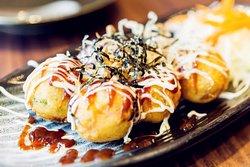 Restaurant Tatami