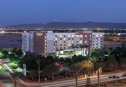 Fairfield Inn & Suites Phoenix Chandler/Fashion Center