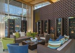 Hotel Paracas, A Luxury Collection Resort, Paracas