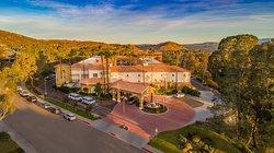 Radisson Hotel San Diego - Rancho Bernardo