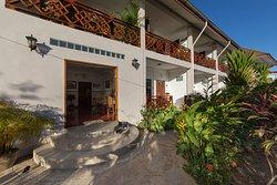 Baba Guesthouse