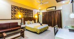 FabHotel Devanshi Inn Navi Mumbai
