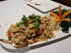 Awesome Thai in Auckland