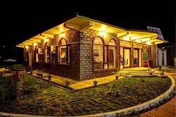 AM PM Resort