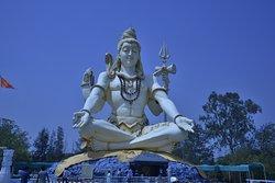 Shivgiri Temple