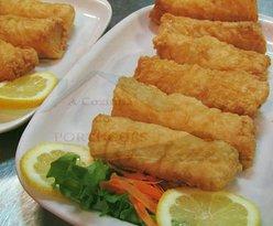 Depois de provar os nossos filetes de pescada não vai querer outra coisa!