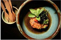 Lotus Japanese Fusion Cuisine