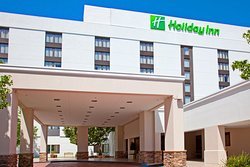 Holiday Inn La Mirada
