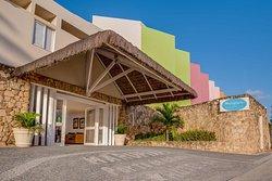 마루피아라 호텔
