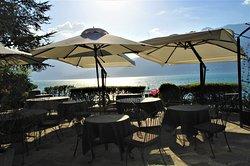 59 Lounge Bar & Restaurant