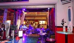Xanadu Bar