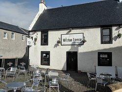 Weston Tavern & Restaurant