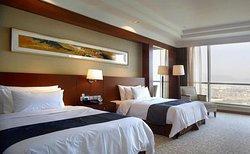 開元新世紀大酒店