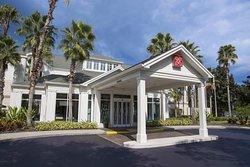 Hilton Garden Inn - Orlando North/Lake Mary