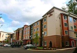 Residence Inn Columbia Northwest/Harbison