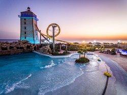 Ocean Water Park