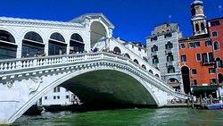 Ponte di Rialto