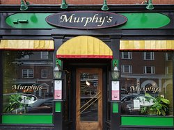 Murphy's On The Green