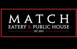 Match Eatery & Public House