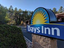 Days Inn Prescott