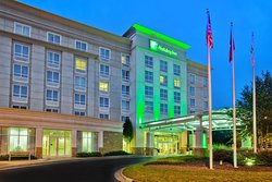 Holiday Inn - Gwinnett Center