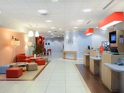 Ibis Caen Centre