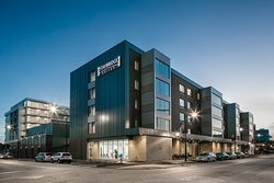 Staybridge Suites Des Moines Downtown