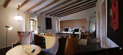 Son Brull Hotel & Spa