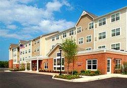 Residence Inn by Marriott Neptune at Gateway Centre